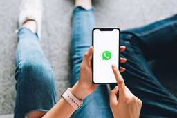 What Are WhatsApp Scams? Protect Yourself from Fraudsters