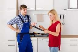 Avoid These Common Home Improvement Scams