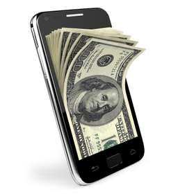 3 Must Dos Before Selling Your Phone