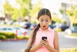Video Apps and Kids: What You Need To Know