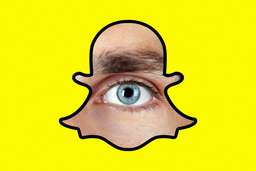 Snapchat Employees Spied on Users